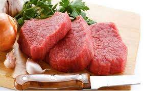 Mengetahui Ciri-ciri Daging yang Baik