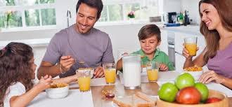 10 Cara Pola Hidup Sehat yang Alami Agar Awet Muda, Bisa Dilakukan di Rumah